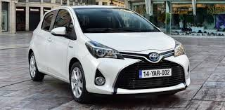 toyota india car toyota yaris india launch date price specifications mileage images