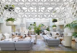 top 10 world u0027s best hotel lobby designs u2013 design limited edition