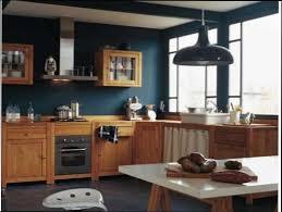 cuisine bois massif ikea cuisine bois massif ikea stunning cuisine ikea bois massif with
