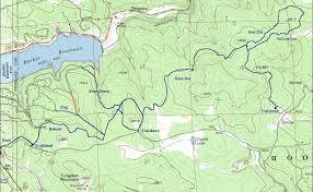 blue dot trail boulder mountainbike alliance