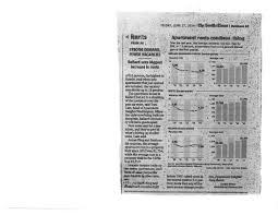 seattle area statistics you must know joe nabbefeld