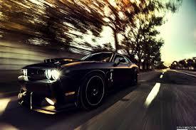 Dodge Challenger Srt - 2012 dodge challenger srt grim reaper