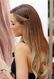 thin hair with ombre stunning long thin hairstyles gallery styles ideas 2018 sperr us