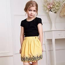 Best Young Girls Bras Photos 2016 Blue Maize January 2016 Dress Ala Part 10