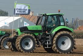 deutz fahr agrotron 215 212hp deutz fahr pinterest tractor