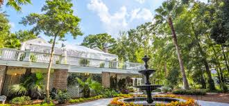 Outdoor Wedding Venues Indoor U0026 Outdoor Wedding Venue In Savannah Gathe Mackey House