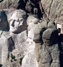 mount rushmore secret chamber hall of records mount rushmore national memorial u s national
