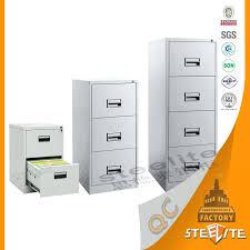 file cabinet keys lost file cabinet keys spark vg info