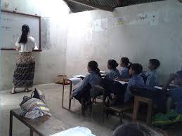 arupokhari volunteer program 15 days ace the himalaya