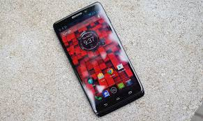 android maxx soak test for motorola droid maxx ultra and mini rolling out
