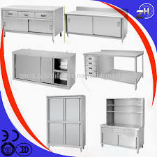 used kitchen cabinets michigan m4y us