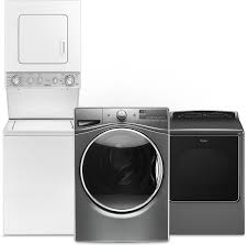 lo que no sab 237 home kitchen laundry appliances products whirlpool