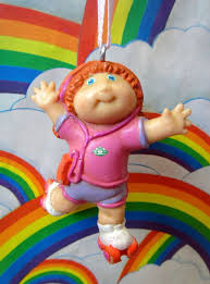 110 best cabbage patch images on cabbage patch