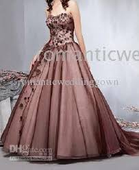 pink colour combination dresses wholesale cheap dress high quantity combination of brown and pink