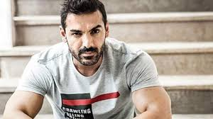 abraham john john abraham announced these four movies but didn t speak about them