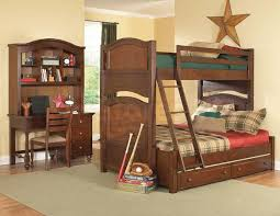 Wayfair Bedroom Sets by Boys Bedroom Set Kids Bedroom Sets You Ll Love Wayfair Spark With