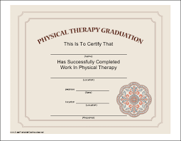 award certificate template choice image certificate design