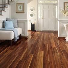 laminate vs wood flooring awesome best laminate wood floors home