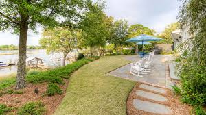 Design Your Pool by Four Reasons To Consider A Landscape Designer Before Contacting
