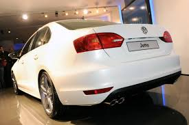vw jetta truck vw teases jetta r with 3 6l v6 powered all wheel drive prototype