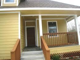 Houses For Sale In Houston Texas 77093 2025 Wellington St Houston Tx 77093 Har Com