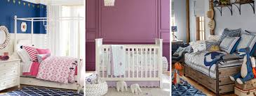 pottery barn kids paint colors 2015