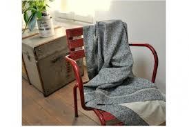 Grey Bistro Chairs Design Sleuth Metal Bistro Chairs Gardenista