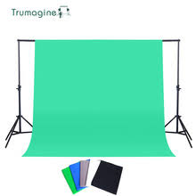 Video Backdrops Compare Prices On Green Screen Video Backgrounds Online Shopping