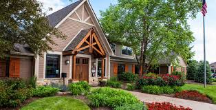 the lodge at trails edge apartments in indianapolis in