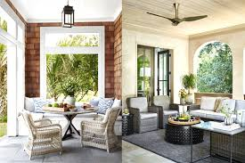 6 design tips for an invigorating indoor outdoor space