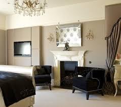warm home interiors edwardian house interior design ideas edwardian home interiors 28