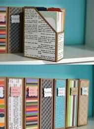 7 upcycled diy ideas to decorate a tween or teen u0027s bedroom