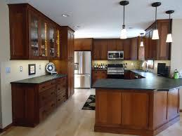 kitchen cabinet installation design west salem wi kitchen cabinets in west salem wi