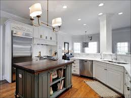 Cardell Kitchen Cabinets Kitchen Dining Kitchen Cardell Cabinetry Reviews Cardell