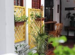 patio hostel el patio hostel cali colombia reviews photos price