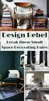 265 best living room decor images on pinterest live living room