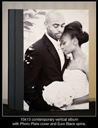 10x13 photo albums 61 best wedding albums leather craftsmen images on