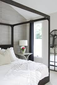 master bedroom makeover reveal the greenspring home
