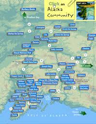 Explore alaska 39 s communities with bearfoot travel guides