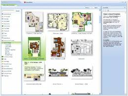 home decor architecture online house room planner ideas excerpt