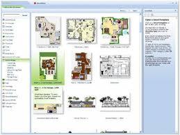 Easy Home Design Software Online 3d Home Design Online Home Design Ideas