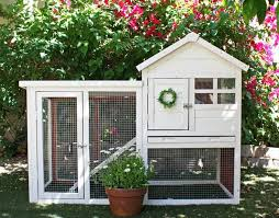 Indoor Hutch Indoor Rabbit Hutch Cheap Outdoor Rabbit Hutch U0026 Cage Reviews
