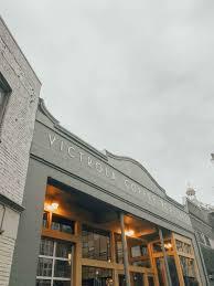 Ballard Utah Hotels Seattle City Guide