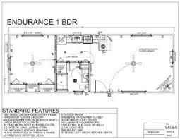 Log Lodges Floor Plans Modular Log Homes U0026 Rv Park Log Cabins Floor Plans Nc Mountain
