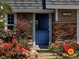 Exterior Doors Salt Lake City Classic Entry Doors Orange County Todays Entry Doors