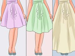 How To Be A Classy Teen by How To Dress Well As A Tall 10 Steps With Pictures