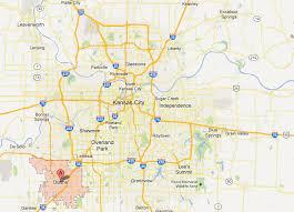 kansas city metro map olathe kansas becomes non kc adjacent city to get