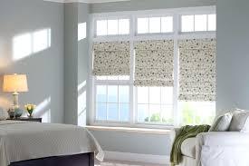 French Door Screen Curtain Window Screen Shades Ideas Sun Shade Home Depot Solar Screens Hunter