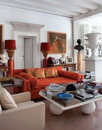 Italian Interior Design 417 Best Style Italian Images On Pinterest French Interiors
