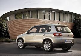 tiguan volkswagen 2012 vw tiguan was best in handling u2013 not reliability the globe and mail